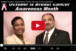 Breast-cancer-psa-youtube-video Home