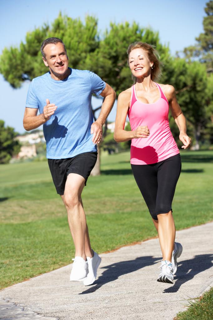 Dollarphotoclub_46830453-683x1024 Cardiomyopathy