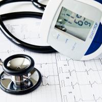 EKG Non Invasive Cardiology