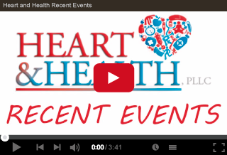 Heart-and-Health-Recent-Events-youtube-video Home