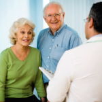 Geriatric Care In Long Island