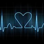 Heart Score EKG