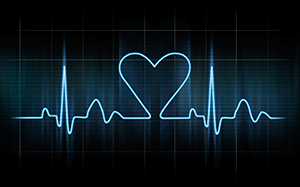 heart-score Diagnostic Tests