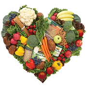 heart_holistic Heart Healthy Foods and Holistic Treatment!