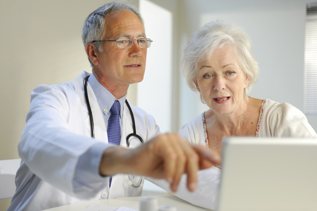iStock_000010227504_Medium-1024x682 Cardiomyopathy