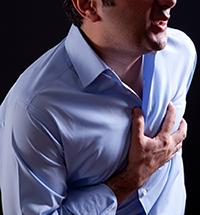 atrial-fibrillation-symptoms
