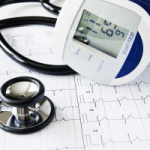 Diagnostic tests for heart health