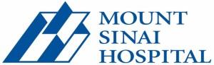 mt-sinai-300x92 Hospitals