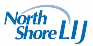 north-shore-lij-logo-color-300x149 Hospitals