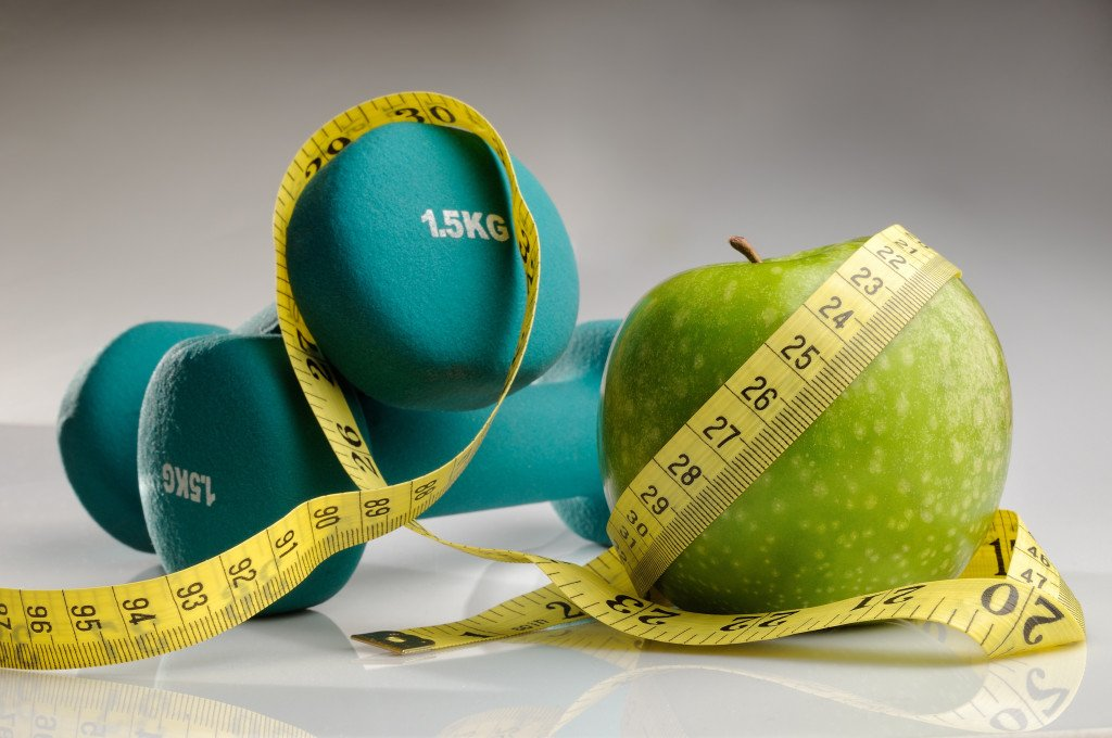 weight-loss-1024x680 Nutrition
