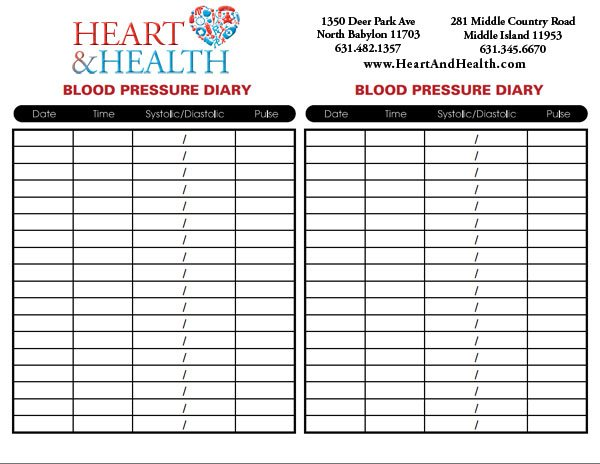 blood_pressure_diary-large Blood Pressure Diary