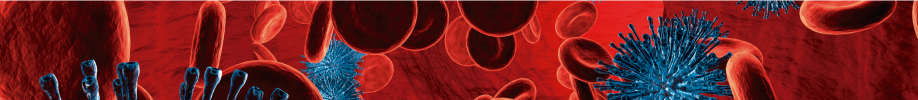 Infectious-Disease1 Infectious Disease