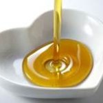 Sesame Oil graphic
