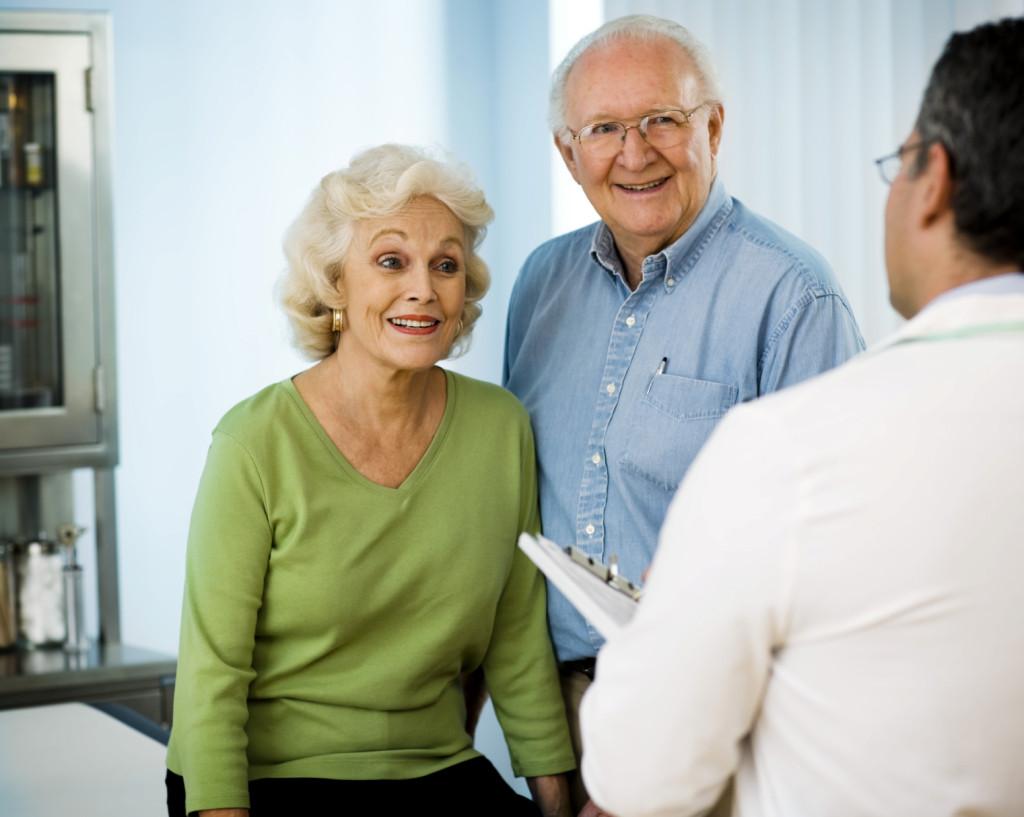 iStock_000007927686_Medium-1024x817 Care of Geriatric Population