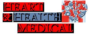 Heart and Health