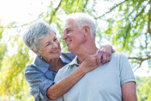 Annual Welness Plan through Medicare