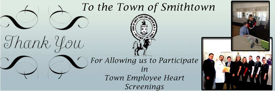 town-of-smithtown-thank-you Home