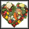 Healthy-Diet-Heart