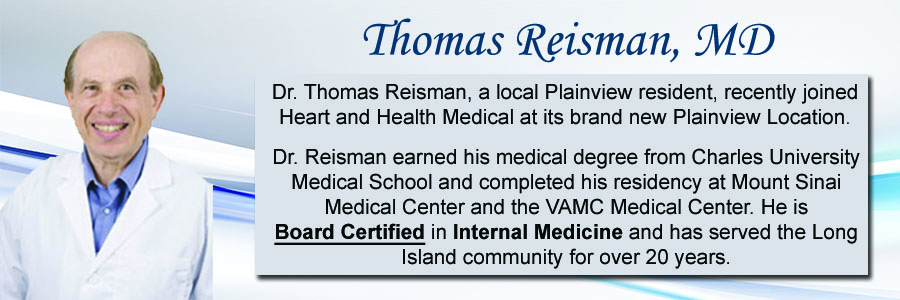 dr-reisman-slide Home