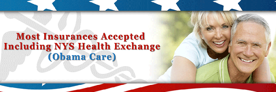 Obamacare Home