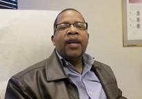 Thumb5 Media, Videos & Testimonials
