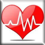 Cardiologist near me