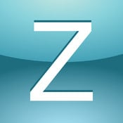 Follow Us on ZocDoc