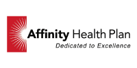 Affinity-Health-Plan Accepted Health Insurances