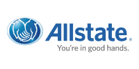 Allstate health insurance companies