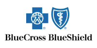 Blue-Cross-Blue-Shield Accepted Health Insurances