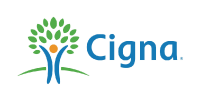 Cigna Accepted Health Insurances