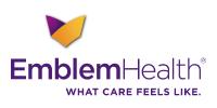 Emblem-health Accepted Health Insurances