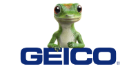 GEICO Accepted Health Insurances