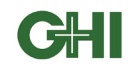 GHI Accepted Health Insurances