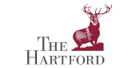 Hartford health insurance companies
