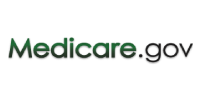 Medicare Accepted Health Insurances