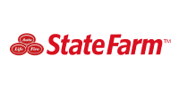 State-Farm Accepted Health Insurances