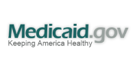 medicaid Accepted Health Insurances