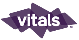 vitals-logo Reviews