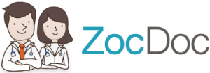 zoc-doc-logo1 Reviews