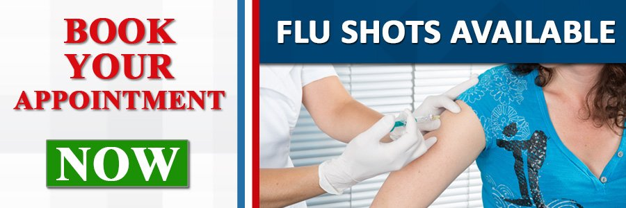 flu-shot-new-2016-1 Home
