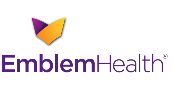 Emblem-Medical-Insurance-Heart-and-Health