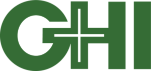 GHI-Medical-Insurance-Heart-and-Health