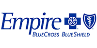 empire_logo Accepted Health Insurances