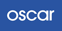 oscar_logo Accepted Health Insurances