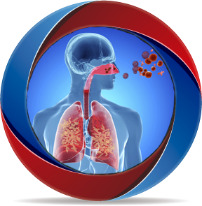 Asthma - Allergy - Immunology