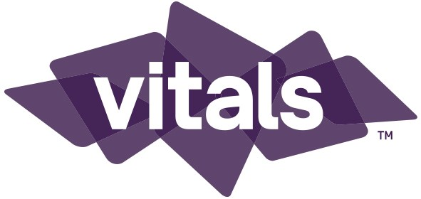 Vitals-1 Middle Island Reviews