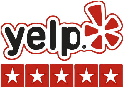 yelp-logo-1 Middle Island Reviews