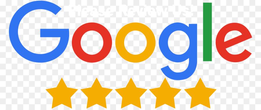 GoogleRvwLOGO-8 Dr. Mary Infantino