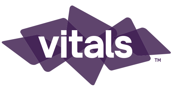 vitals-logo-1 Dr. Anthony Spera